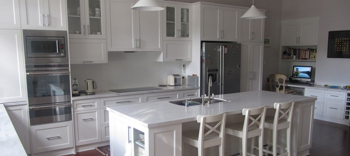 Welcome To Jaycraft Cabinets | For all your cabinet making needs